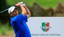 Open Portugal Spt.2014