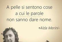 grande donna Alda