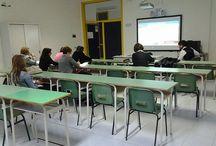 SITO WEB LANTERMO LIBRI / AGENZIA DI RAPPRESENTANZA EDITORIALE SCOLASTICA - REGIONE MARCHE
