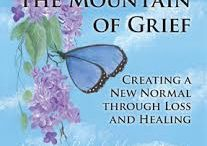 """Reflections on Aging March 2016 / Come for the coffee, tea, and dessert, stay for the conversation as we discuss issues relating to bereavement. Guest Facilitator: Jackie Kaminski Grief & Bereavement Coordinator, Hospice Georgina Wednesday, March 23, 1:30pm at Club 55 in Keswick (130 Gwendolyn Blvd)  """"To everything there is a season, and a time to every purpose under the heaven"""" -Ecclesiastes 3:1-8"""