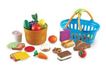 Products We Love - Pretend & Play