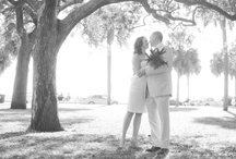 "Elopement Weddings / by ""The Wedding Lady"" - Danielle Baker- Officiant & Minister"