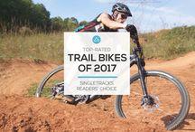 Bicycle Ratings