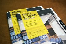 DESIGN - Web&Editorial