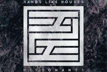HandsLikeHouses
