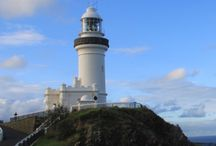 Best Tours the Gold Coast has to offer / Find the best tour to show you the best places the Gold Coast has to offer