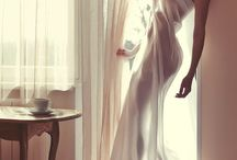 Boudoir & Poses / A board for beautiful boudoir photos and posing ideas / by Mrs.Vannoy🌸