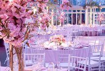wedding ideas / by Evangii