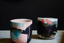 Ceramic Journal
