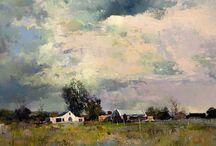 Gabriel de Jongh / Netherlands 1913-2004
