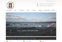 Portfolio - GrupaAlias / Nasze realizacje od stron WWW, poprzez aplikacje mobilne, aplikacje facebook oraz większe serwisy internetowe