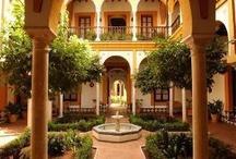 beautiful hotels around the world / by eDreams International