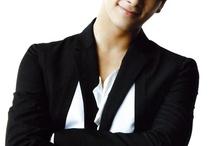 Chansung-2PMCelebrities