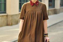 mini dress me