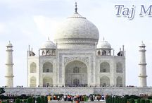 Best holiday packages in india from Canada