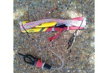 Barre de kite d'occasion / Retrouvez nos barres de kites d'occasions