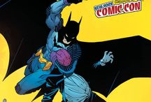 Batman (2011)