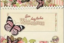 monique-ann-marquez-designs  / Auction Templates by German designer: monique-ann-marquez-designs
