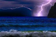 weather !!! / amazing, beautiful, thoughtful.....