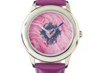Watches - Kids / Beautiful elegant and creative designs...