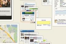 Web Curators
