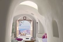 Cob house / Ideas