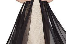 Dresses...!