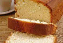 Farinha de trigo