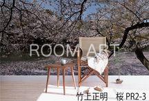 SAKURA / Love Japanese Cherry Blossoms !!!  #wallpapaer #cherry blossoms #flower
