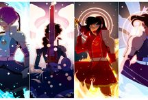 Girl Power | Cool Females Doing Cool Things / cool females doing cool things throughout time and space