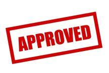 Approved Botonları / Grafik psd resimleri