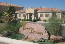 Albuquerque Coldwell Banker Legacy Homes  / Homes for sale by Coldwell Banker Legacy agents in Albuquerque Area.