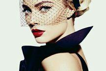 Atriz / Margot Robbie