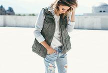Fashion ideas ❃