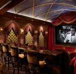 Home Theater / by Kelly Dougherty