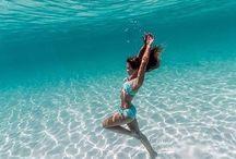 fotos de agua