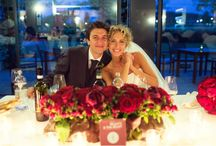 Italy Wedding Planners