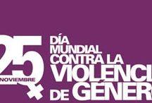 violencia gen