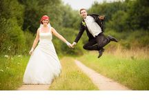 Wedding | Hochzeit / Weding, Hochzeit, Btaut,