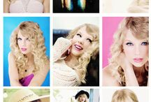Tyler Swift