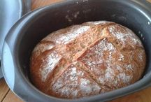 Thermomix Brot