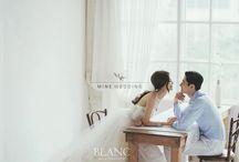 Top Steady Seller Fabulous Studio  (22) / Minewedding Minewedding provides the best quality and Full Korean photography services (Pre Wedding, Family, Friends, Portrait) to you! website: http://www.minewedding.com Contact : mine@minewedding.com Tel : 82-2-415-3204