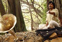 marathi movies