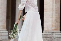 matrimonio Camilla