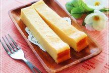 濃くうま濃厚チーズスティック
