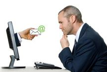 Email Marketing / Email Marketing Images, Templates, Tips.