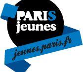 Infos Paris