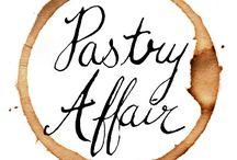 Food Blogs I Love / by elisa vita