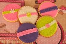 Scrap-cookie-ing / cookies