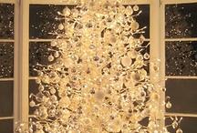 Holiday Ideas / by Terra Daniels